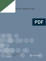 tableau_prep