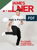 Ask_A_Footballer.pdf