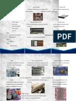 Instituto Gubernamental Técnico                                                trifolioo.docx