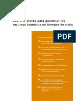 claves-gestion-rrhh-crisis.pdf