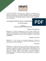 reglamento_conferimiento_titulos_actos_de_grado