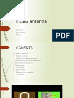 plasma antenna.pptx