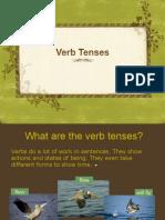 Verb Tenses.ppt