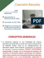 Conceptos-Relevantes-e-Historia-de-la-educacion-Especial