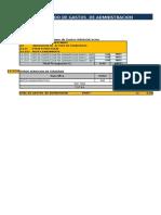 Ppto Analitico Final.xlsx