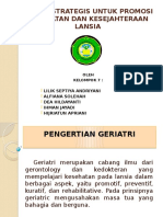 PPT KLP 7