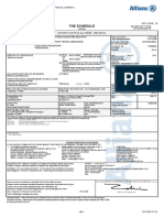 30ebc832-3e41-44ec-8c66-9ba19a3b3953_cover-note-30ebd69.pdf
