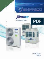 AF_CATALOGO_XPOWER_VRF_SYSTEMS_BD