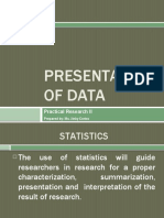 PRESENTATION OF DATA-DATA ANALYSIS-DISCUSSION OF RESULTS.pptx