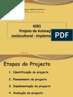 PWP 4281.ppt