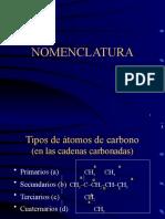 Clase 3_Nomenclatura.pptx