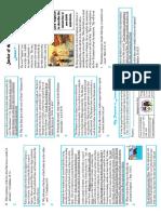 bstudy07.pdf