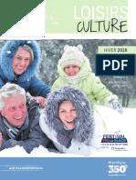 Repentigny-Brochure-Loisirs-Culture-Hiver.pdf