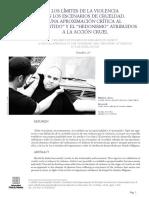 Límites de la violencia.pdf