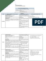 PLANO DE CURSO - CRMG - História Anos Finais-2020.pdf