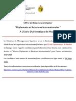 bourse_master.pdf