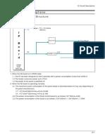 FA - Inverter  BN44-00124D