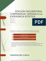 TERAPIA EXISTENCIAL.pptx