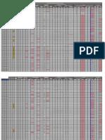 SPV- PLANTA  PROYECTO (P=8% - 30kmh)_2.xlsx