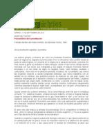 Choysi Marise_psicoanálisis de la prostitución.docx