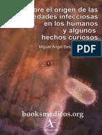 Sobre el origen de las enfermedades infecciosas en los humanos.pdf
