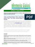 Género en el marco de los derechos sexuales y reproductivos de las mujeres privadas de libertad.pdf