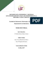 Tesis Doctoral Maria Dolores Mateos Garcia.pdf