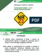 NR-23-PREVENÇÃO-E-COMBATE-A-INCÊNDIO
