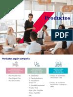MANUAL PRESTADORES SERVICIOS DE SALUD_2020