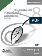 libro ciencias naturales y ed. ambiental.pdf