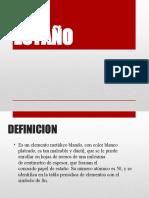 ESTAÑO.pptx