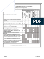 DOCUMENTOS EXIGIDOS PARA RADICAR.pdf