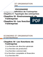 cours EE4