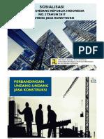 UUJK-Ringkas.pdf