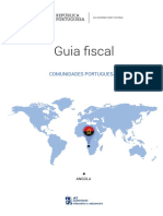 Guia_fiscal_Comunidades_Portuguesas_Angola