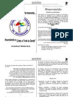 Temario-Inicio-Grupos-fermentos (1)