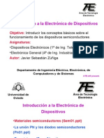 Semiconductores[1]