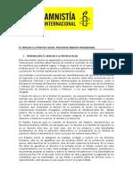 AIAR-Documento-El-derecho-a-la-protesta-social-2016-FINAL-