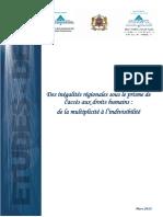 etude_inegalites_regionales.pdf