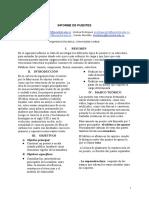 informe estatica  (1).docx