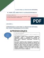 CURSO APRENDIZAJES CLAVE PARA  DIRECTORES RESUELTO (1)