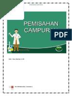 Bahan Ajar Pemisahan Campuran.pdf