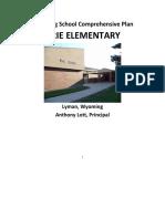 URIEELEMENTARY_SIP.pdf