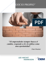 Cuadernillo NP.pdf