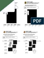 letra p (1) (1)
