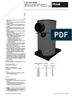 Recuperator+de+caldura+in+condensatie+TCAF