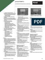 TopTronic+TN+-+Carte+tehnica.pdf