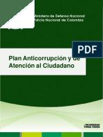 020513_PLAN_ANTICORRUPCION_ATENCION_CIUDADANO.pdf