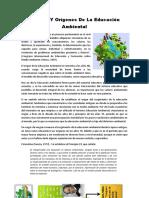 Historia_Y_Origenes_De_La_Educacion_Ambi.docx