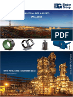 Binder-Group-Industrial-Pipe-Support-Catalogue-December-2018_Lo-Res.pdf